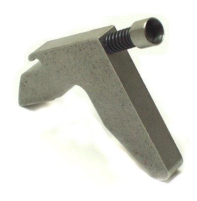 Lee Primer Arm (small) for Classic Cast Breech Lock
