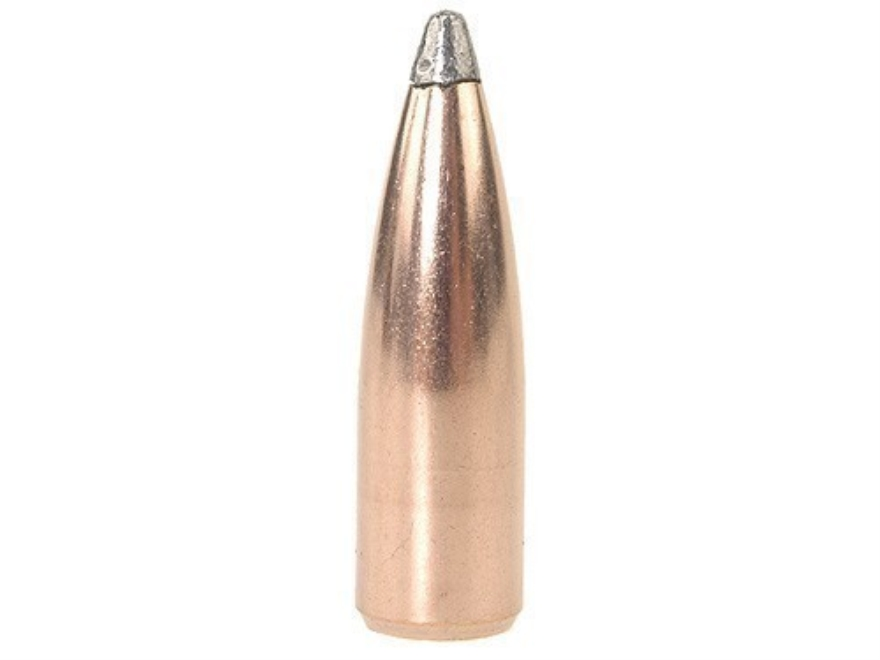 Nosler 150 grains Partition SP .30 kal. (.308), 50 pk.