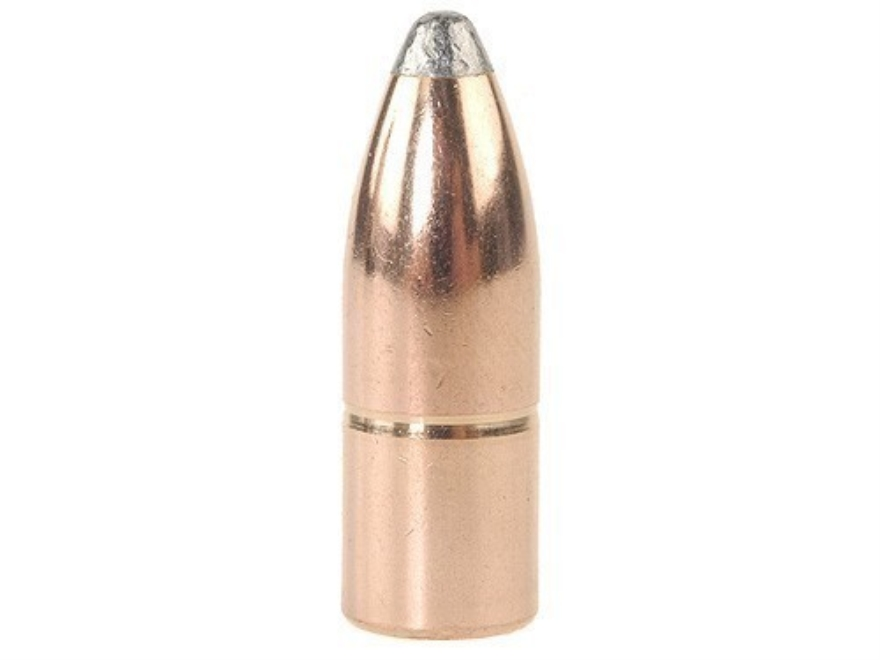 Nosler 260 grains Partition SP .375 kal. (.375), 50 pk.