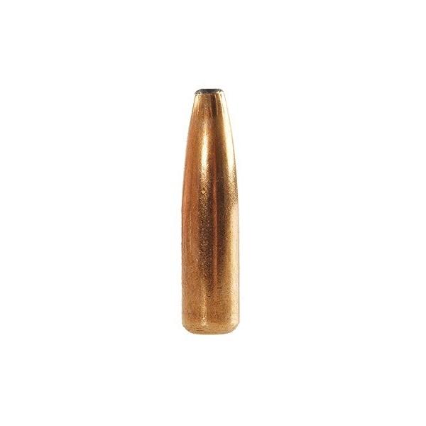 Norma 156 grains/10,1 gram Oryx 7 mm (.284), 100 pk.