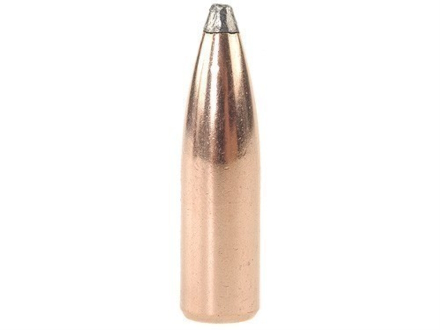 Nosler 200 grains Partition SP 8 mm (.323), 50 pk.