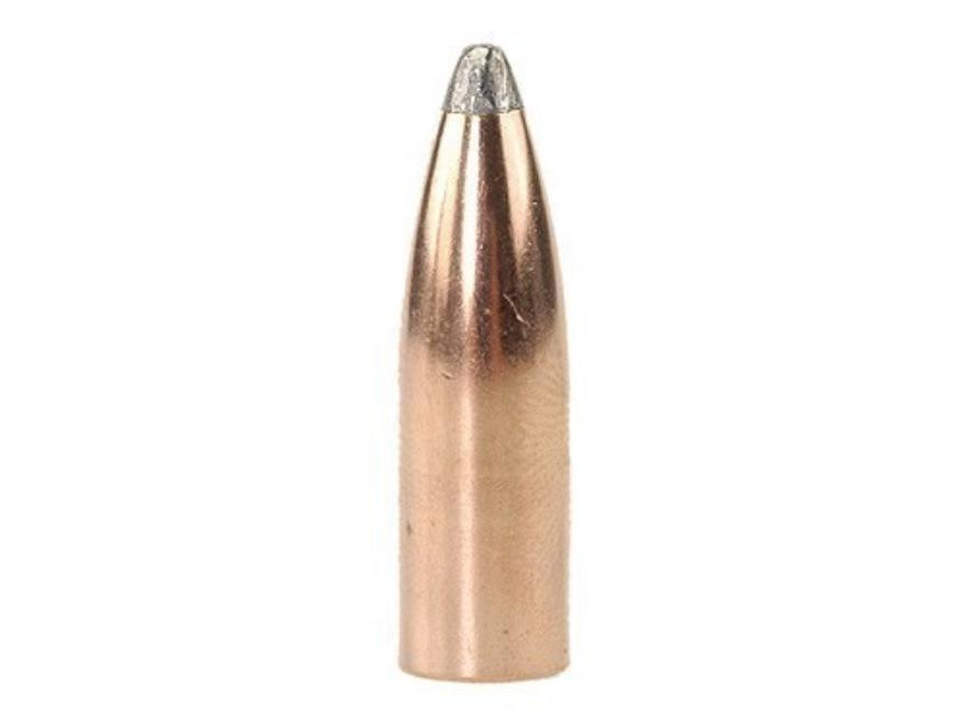 Nosler 250 grains Partition SP .35 kal. (.358), 50 pk.