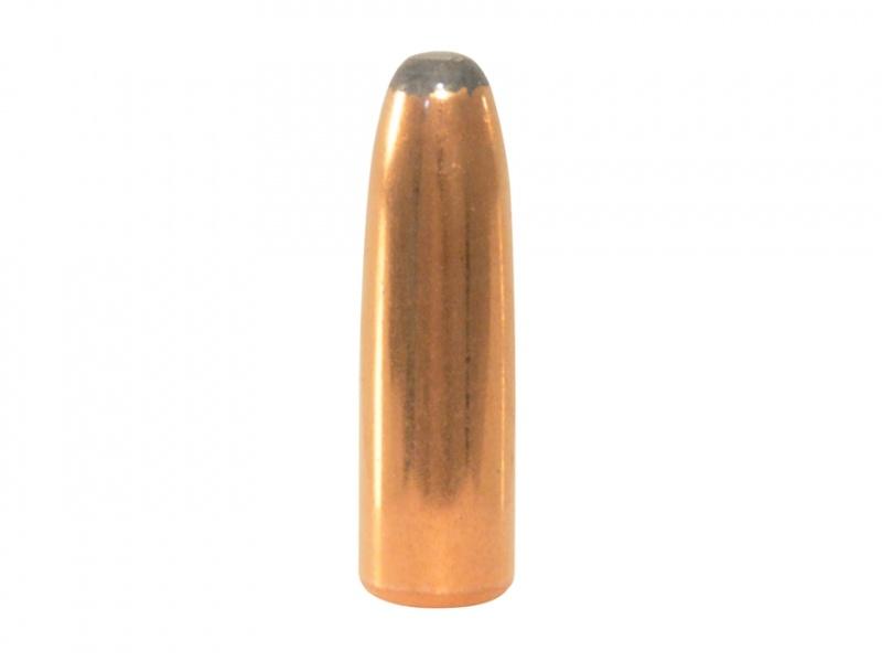 Norma 156 grains/10,1 gram Alaska 6,5 mm (.264), 100 pk.