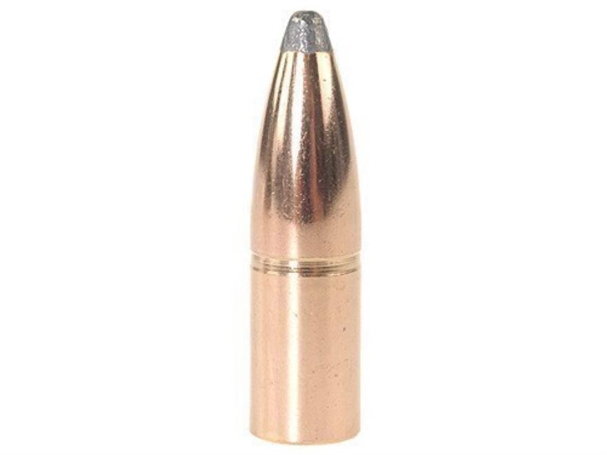 Nosler 285 grains Partition 9,3 mm (.366), 50 pk.