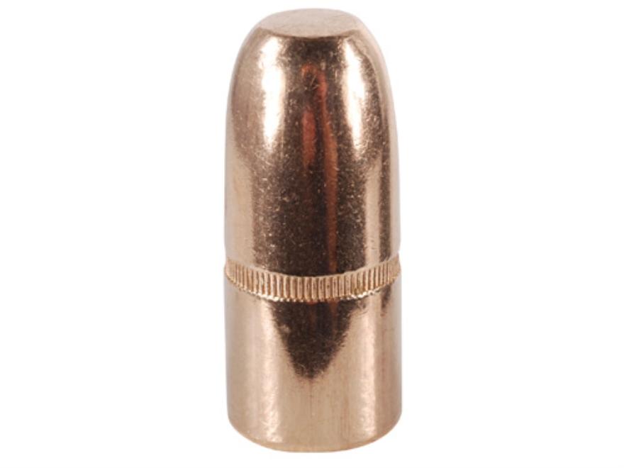 Hornady 525 grains DG Solid .505 Gibbs kal. (.505), 50 pk.