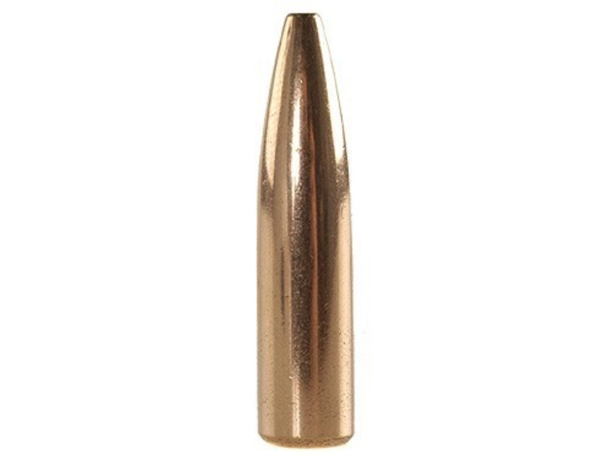 Woodleigh 200 grains PP SN Mag .30 kal. (.308), 50 pk.