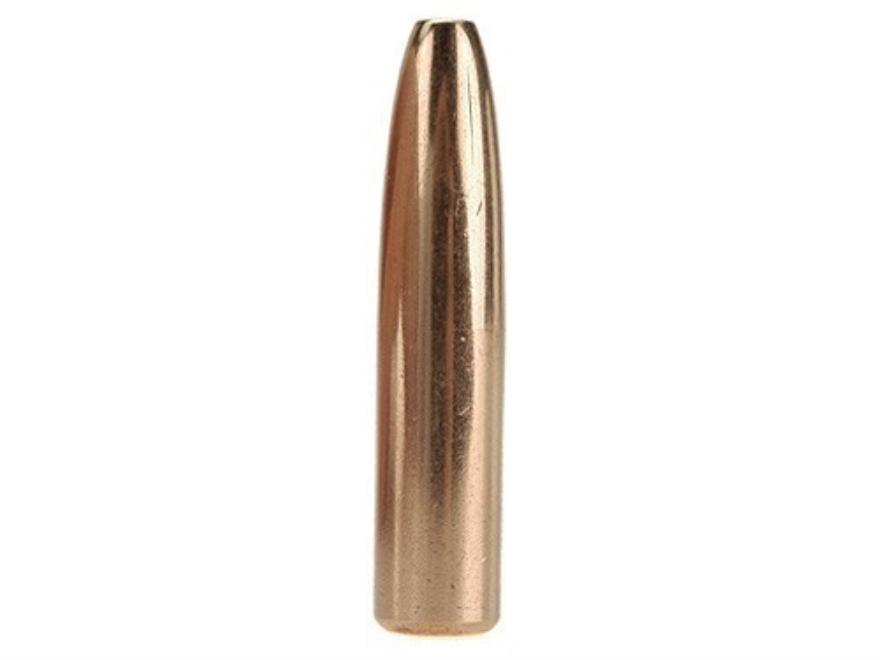 Woodleigh 240 grains PP SN .30 kal. (.308), 50 pk.