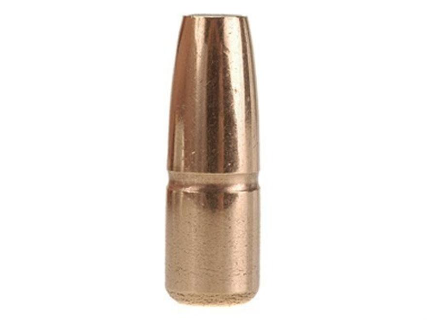 Woodleigh 150 grains FN SN .30-30 kal. (.308), 50 pk.