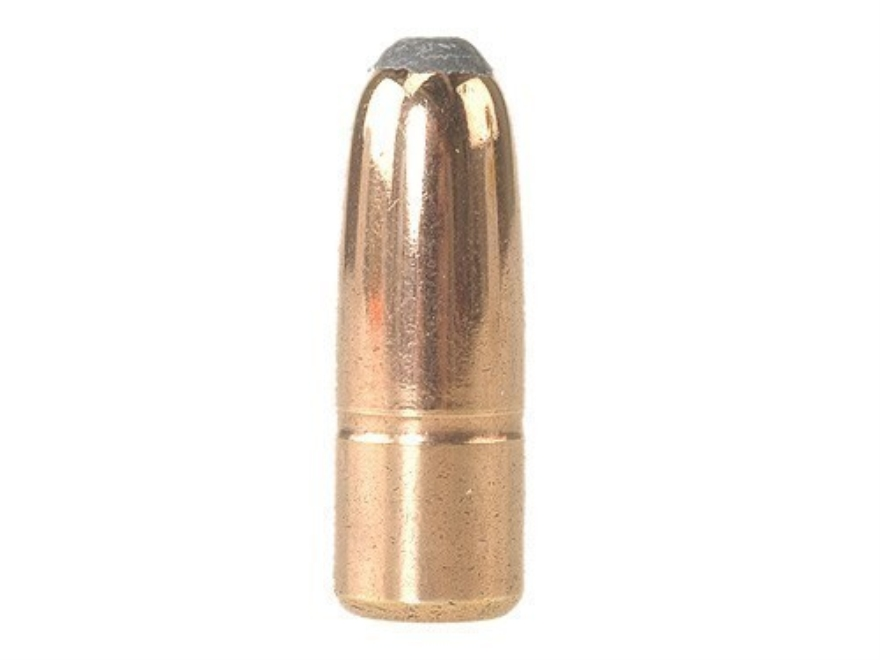 Woodleigh 270 grains RN SN .375 kal. (.375), 50 pk.