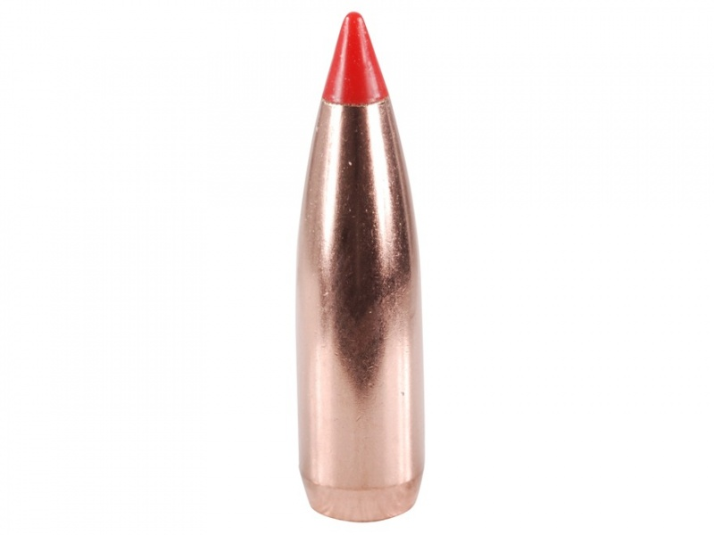 Nosler 120 grains Ballistic Tip 7 mm (.284), 50 pk.