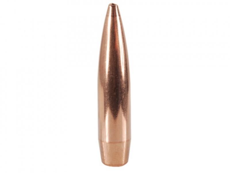 Lapua 123 grain/8,0 gram Scenar 6,5 mm (.264), 100 pk.