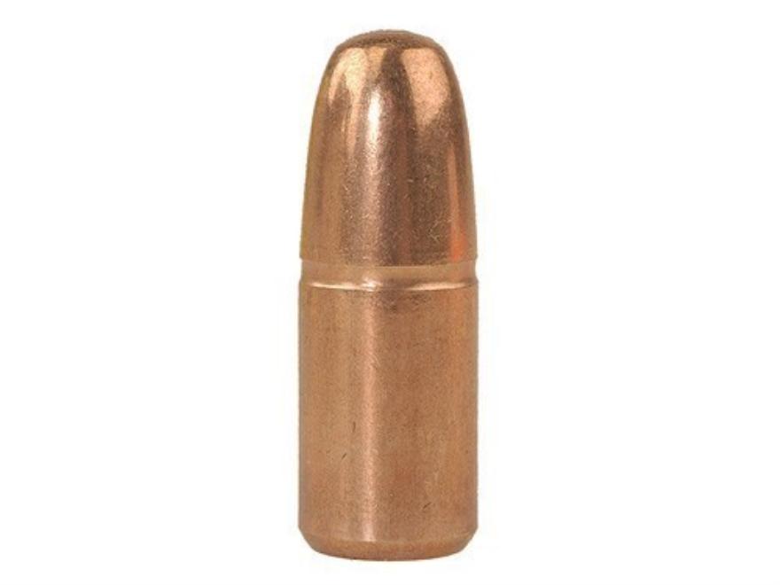 Woodleigh 347 grains FMJ 10,75 x 68 mm kal. (.423), 50 pk.