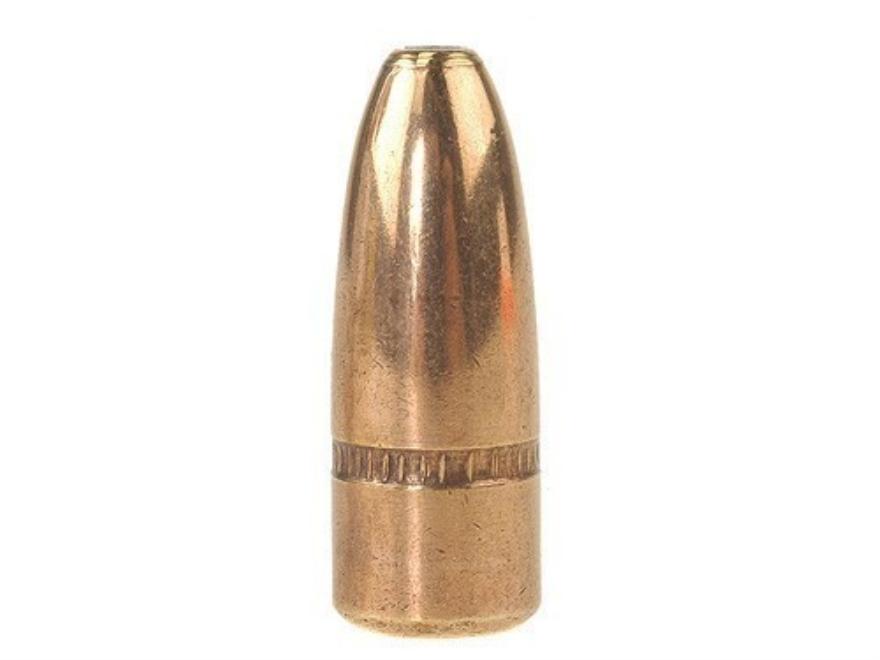 Woodleigh 235 grains PP .375 kal. (.375), 50 pk.