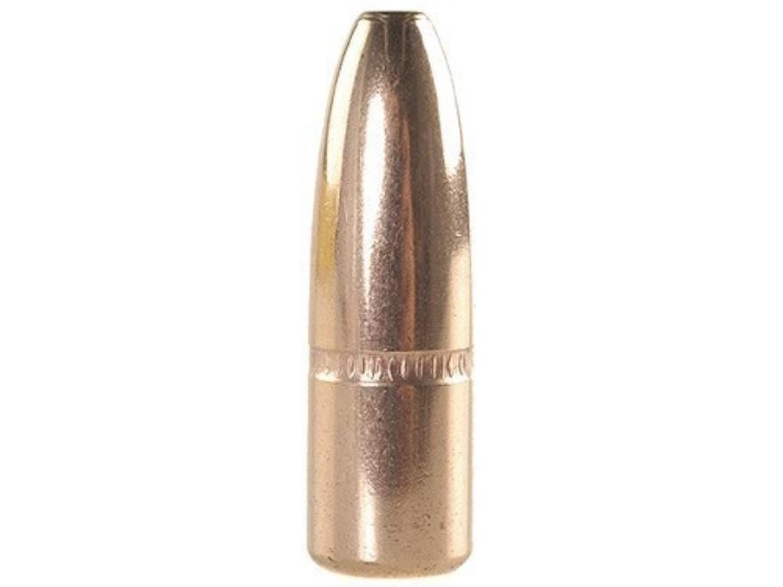Woodleigh 300 grains PP .375 kal. (.375), 50 pk.