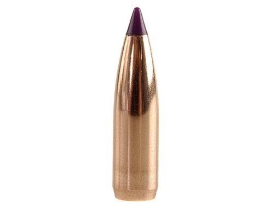 Nosler 80 grains Ballistic Tip Varmint 6 mm (.243), 100 pk.