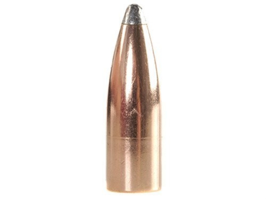 Nosler 225 grains SP Partition .35 kal. (.358), 50 pk.