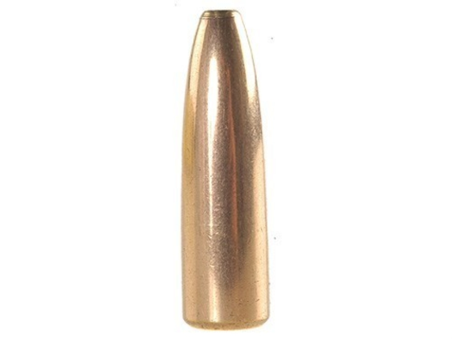 Woodleigh 174 grains PP SN .303 British (.312), 50 pk.