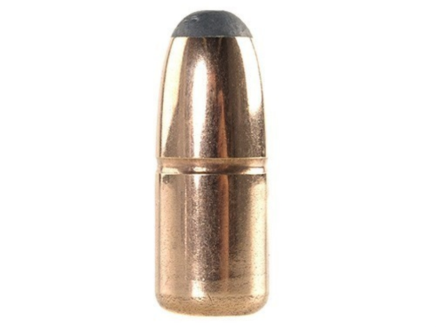 Woodleigh 500 grains RN SN .470 kal. (.474), 50 pk.