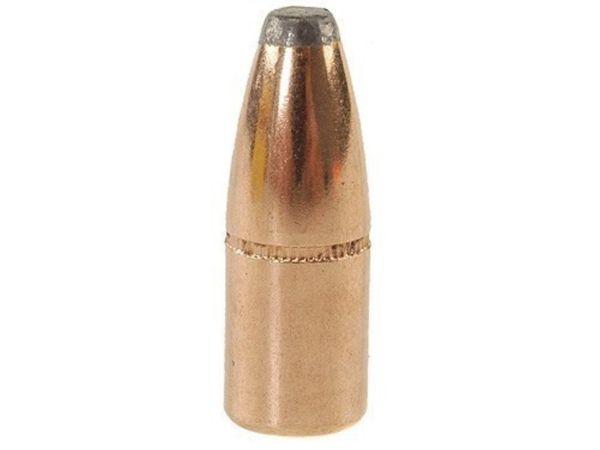 Speer 220 grains  FN .35 kal. (.358), 50 pk.