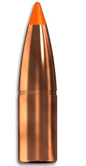 Norma 170 grains/11 gram TipStrike .30 kal. (.308), 100 pk.
