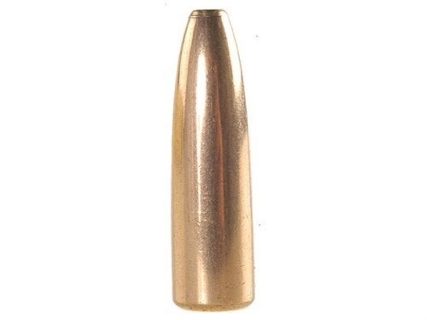 Woodleigh 215 grains RN SN .303 British (.312), 50 pk.