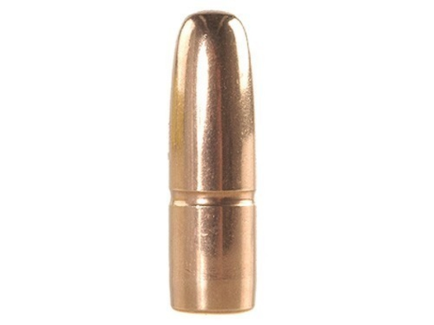 Woodleigh 300 grains FMJ .375 kal. (.375), 50 pk.