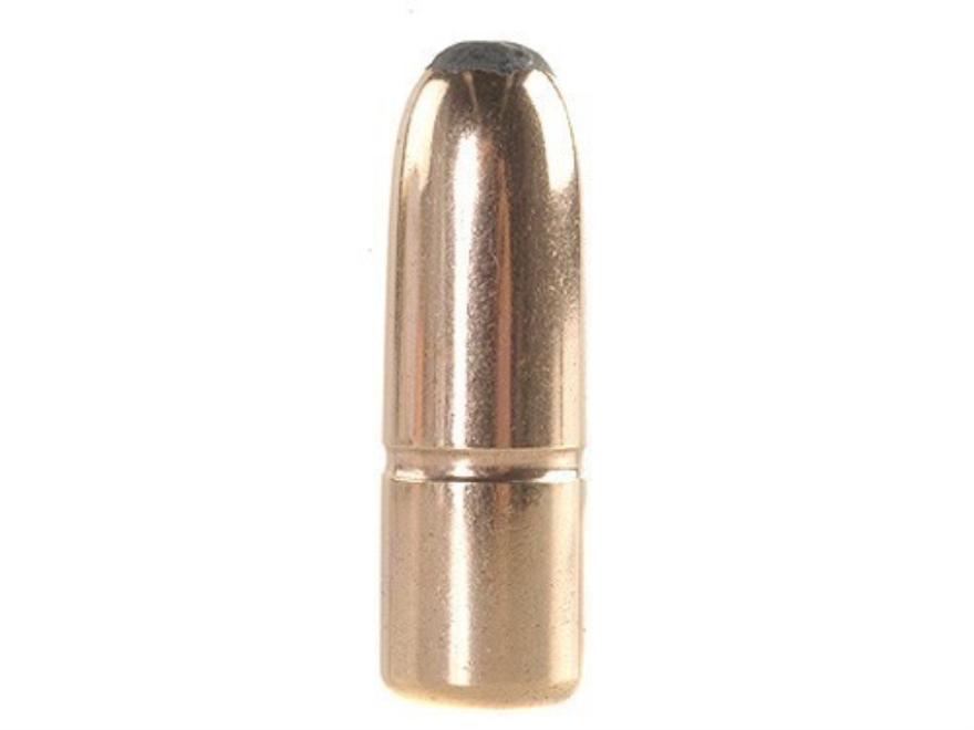 Woodleigh 410 grains RN SN .416 Rigby kal. (.416), 50 pk.