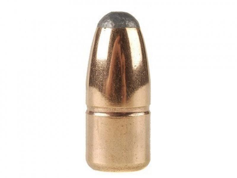 Woodleigh 535 grains 500 Jeffery RN SN (.510) 25pk