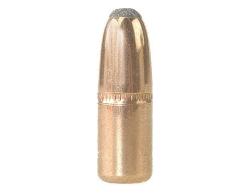 Woodleigh 350 grains RN SN .404 kal. (.423), 50 pk.