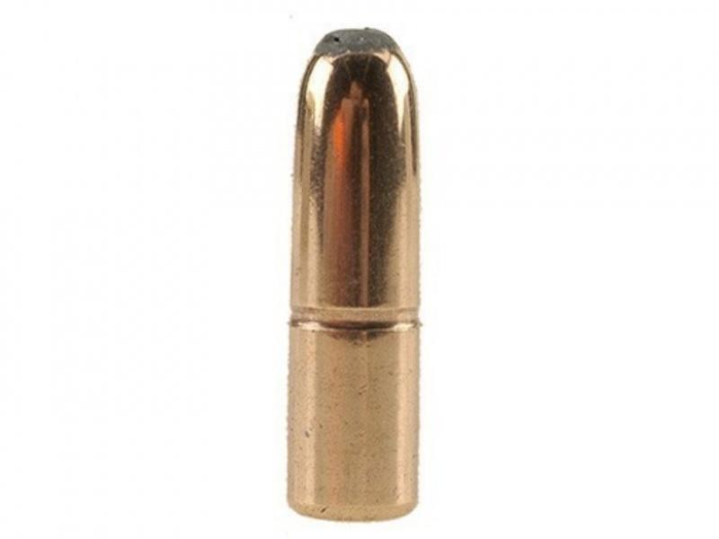 Woodleigh 450 grains RN SN .416 Rigby kal. (.416), 50 pk.