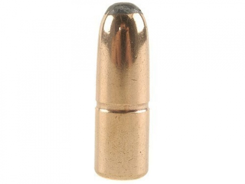 Woodleigh 400 grains RN SN .416 Rem. kal.  (.416), 50 pk.