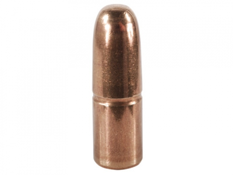 Woodleigh 400 grains FMJ .416 Rem. kal. (.416), 50 pk.