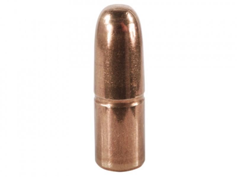 Woodleigh 450 grains FMJ .416 Rem. kal. (.416), 50 pk.