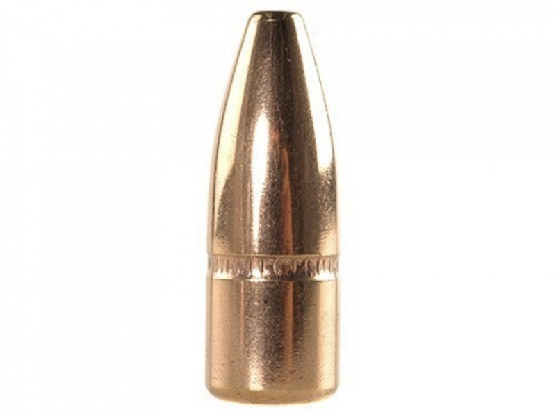 Woodleigh 340 grains PP SN .416 Rigby kal. (.416), 50 pk.
