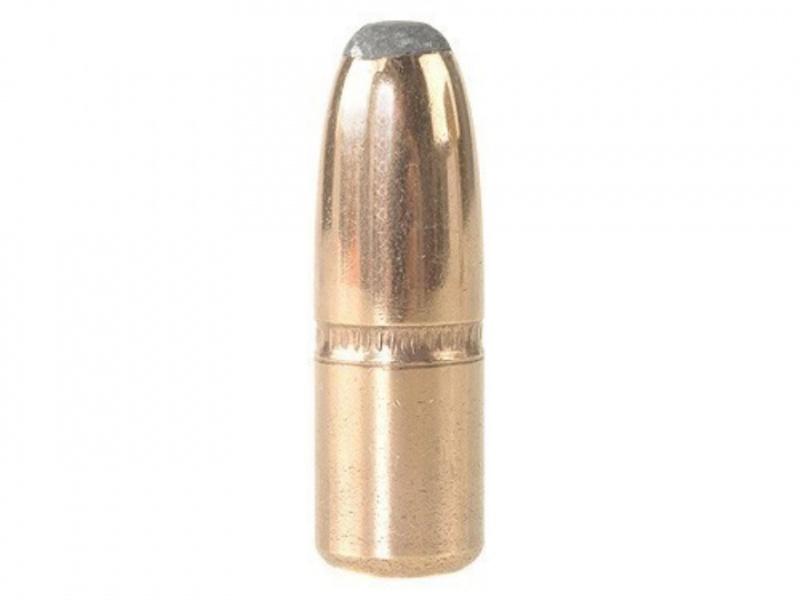 Woodleigh 400 grains RN SN .450 - 400 Nitro kal. (.411), 50 pk.
