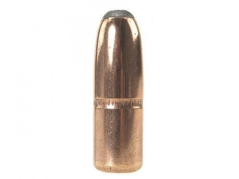 Woodleigh 400 grains RN SN .450 - 400 Nitro kal. (.408), 50 pk.