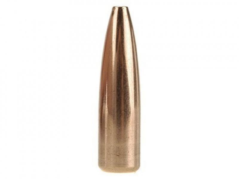 Woodleigh 200 grains PP SN 8 mm (.323), 50 pk.