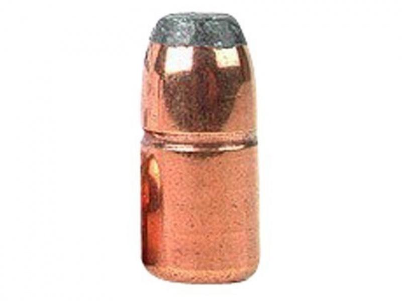 Woodleigh 405 grains FN SN .45 kal. (.458), 50 pk.