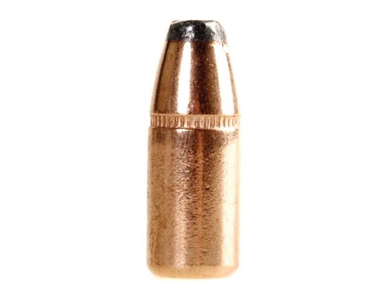 Barnes 255 grains FNSP .38 - 55 kal. (.377), 50 pk.