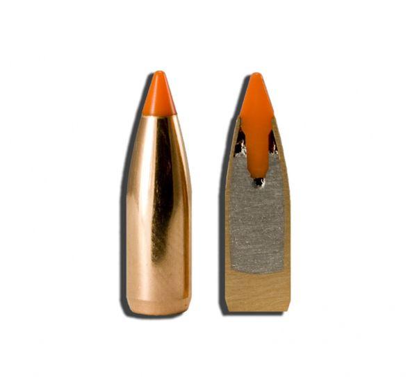 Nosler 40 grains Ballistic Tip Varmint .20 kal. (.204), 100 pk.