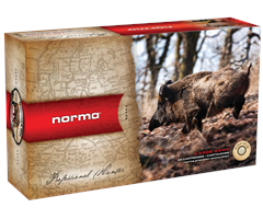 Norma 30-06 Springfield 11,7g / 180gr Oryx