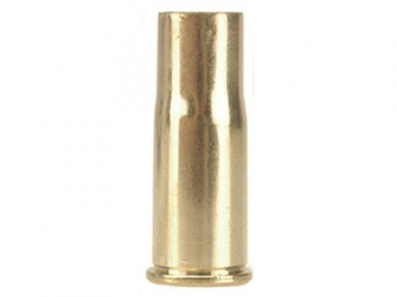 Winchester .38 - 40 WCF tomhylser