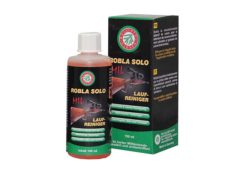 Robla Solo MIL 65ml solvent