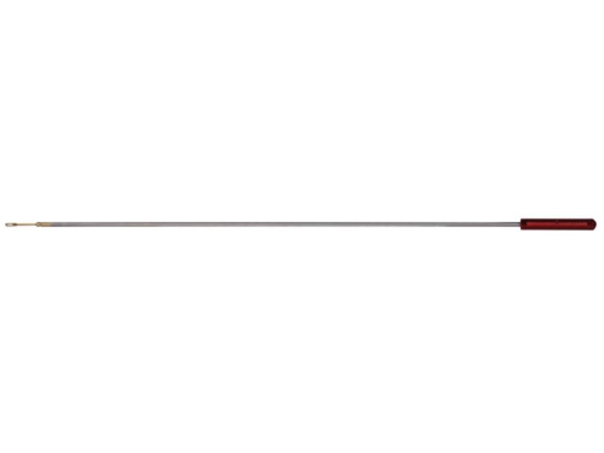 Pro-Shot Pussestokk 22 kaliber