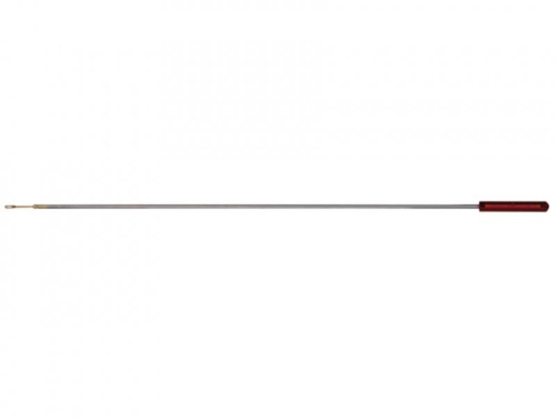 Pro-Shot Pussestokk 17-20 kaliber