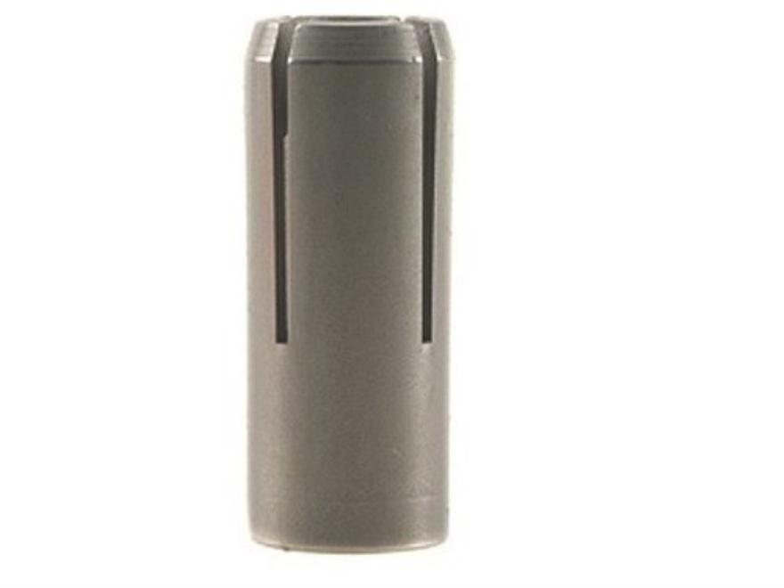 Spennhylse for kuleuttrekker kaliber .270 kal (.277) Hornady