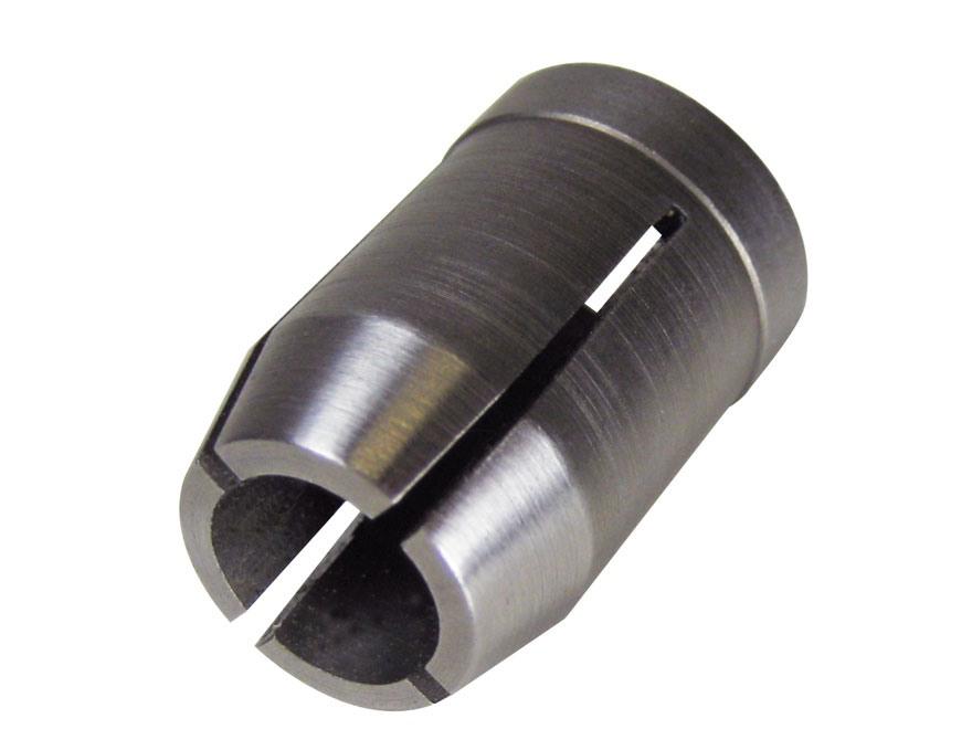 Spennhylse for kuleuttrekker kaliber .308 Forster