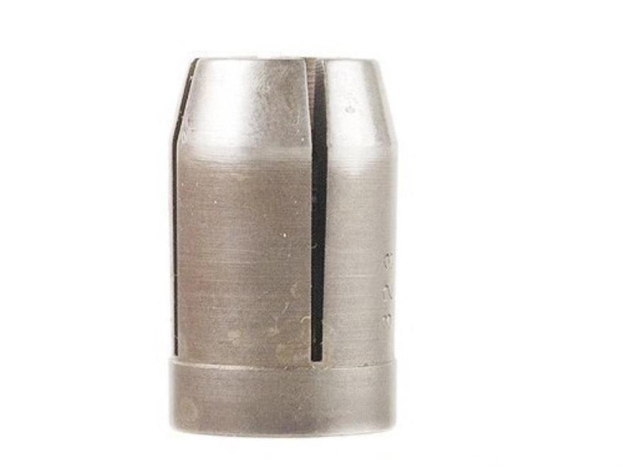 Spennhylse for kuleuttrekker kaliber .323 (8 mm) Forster