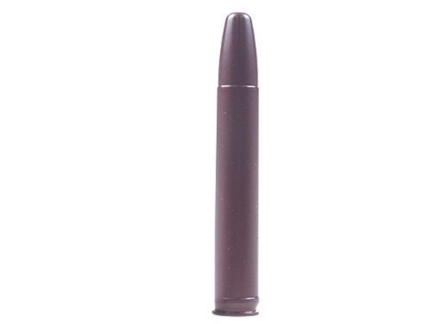 A-Zoom Klikkpatron kalber .458 Winchester Magnum