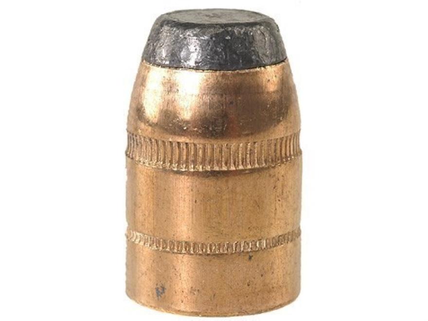 Magtech 240 grains SJSP .44 kal. (.430), 100 pk.